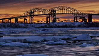 sault ste. marie, united states, michigan