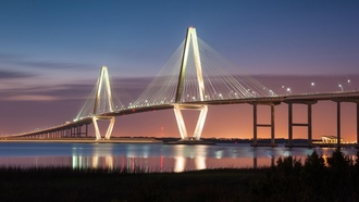 charleston, south carolina, united states