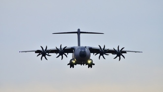 military, airplane, airbus, transportation, aviation, a400 m