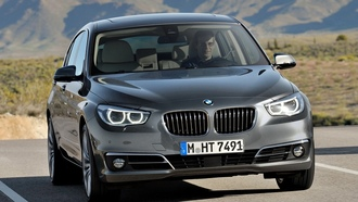передок, gran turismo, 535i, luxury line, xdrive, bmw