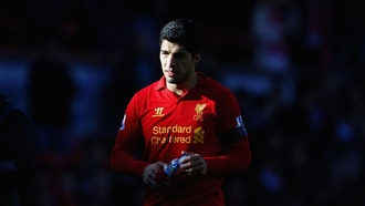 Луис суарес, энфилд, ливерпуль, liverpool football club, luis suarez