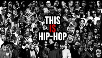 hip hop, drake, rap, the game, new york city, los angeles, eminem, rihanna, atlanta, snoop dogg