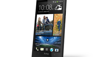 андроид, htc one, one, android, телефон, smartphone, смартфон, htc
