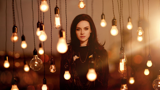 amy macdonald, life in a beautiful light, эми макдоналд