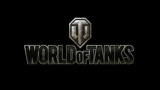 названия, wot, wargaming net, логотип, эмблема, world of tanks, лого