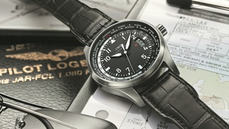 pilots, часы, iwc, watch