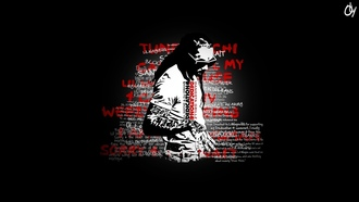 mixtape, dedication 4, lil wayne, rap