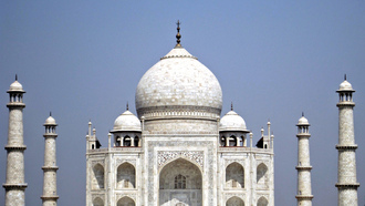 cool, buildings, taj mahal, super, superb, wow, best, perfect, nature, awesome, people, amazing
