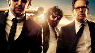 bradley cooper, hangover part iii, zach galifianakis, hangover part 3, the hangover part 3