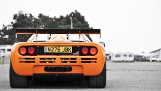 обои авто, auto, суперкар, cars wall, supercars, wallpapers, mclaren f1, cars