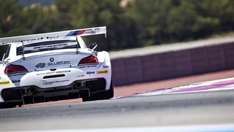 paul ricard, z4 gt3, fia gt3, fia gt3 2011, bmw, team need for speed