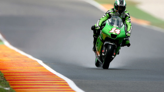 мото обои, 1920x1200 wallpapers, kawasaki, moto gp race mugello