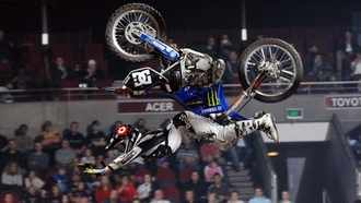 x-games, 1920x1200, 2011, rom, wallpapers, дадя васяe, x-fighters