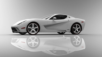 z03, white, авто обои, mallett, тачки, cars, chevrolet, auto wallpapers, usd, corvette