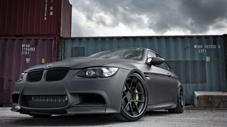 wheels, m3, adv.1, bmw