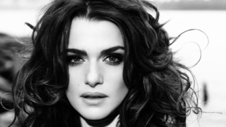 рейчел вайс, rachel weisz, actress