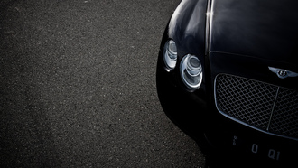 cars wallpapers, wallpapers auto, euro, вид с переди, auto, exotic, bentley, cars, gt, cars