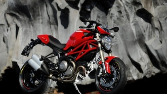 1100evo, monster, ducati, 2012, pirelli