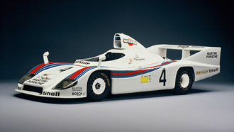 porsche 936-77 spyder, racing, car 1977