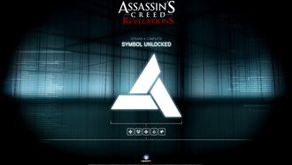 assassins, revelations, the, animus, unlock, creed