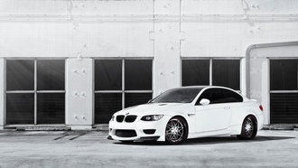 carbon, bmw, fiber, e92, m3, kreations