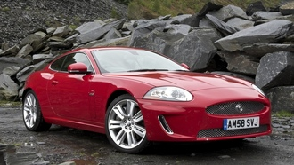 uk, coupe, камни, xkr, jaguar
