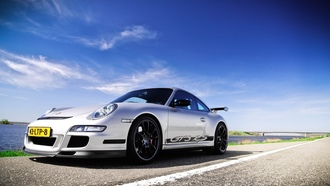 gt3rs, дорога, auto, фото, трек, porsche 997, wallpapers, cars