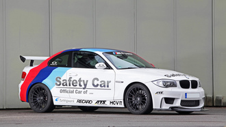 tuningwerk, bmw, sport, car