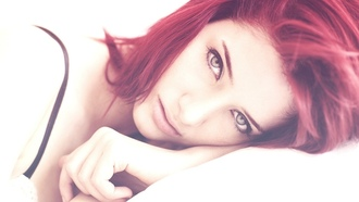 взгляд, women, wallpapers, models, susan coffey
