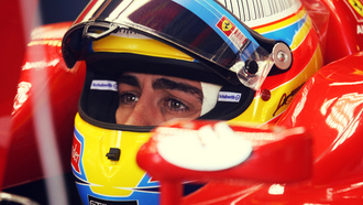 f1, eyes, monza, ferrari, italy, 2010, formula1, alonso, fernando alonso, formula one, spanish, spain