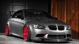 bmw, coupe, tuning, ind, m3