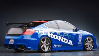 nittto extreme performance, accord, компании, спонсоры, concept, invo, galpin, за, coupe, forgiato, street wires, honda, наклейки, деколи, лейблы, apr performance, hks power & sport, stop tech, sparco