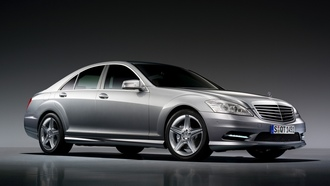 4matic, s500, mercedes-benz, sport, amg
