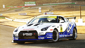 race day, cobb, nissan, time attace, gtr 35