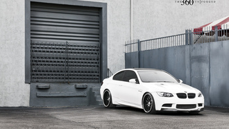 m3, 360forged, bmw