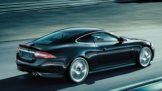 xkr, ягуар, auto wallpapers, cars, авто обои, авто фото, jaguar, тачки