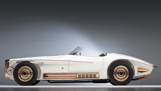 cobra, roadster, 1965, mercer