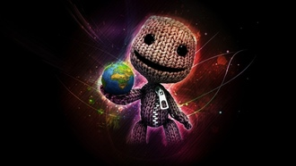 little big planet, маленькая большая планета, планета