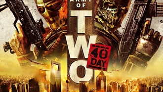 солдаты, город, army of two, video game, the 40th day, оружие, самолеты