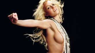 singer, spears, britney, sexy, pop, music