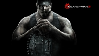 шутер от третьего лица, ot zeus, microsoft game studios, gears of war 3