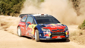 rb, wrc, c4, rally, citroen