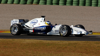 2006, bmw, heidfeld, nick, f1, бмв