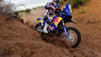 ktm 1920x1200, dakar 1920x1200 hd wallpapers, mark coma, rally 1920x1200