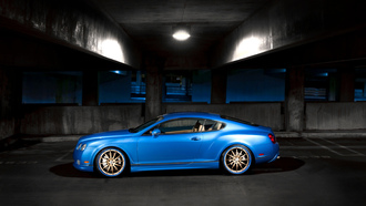 cars, gt, bentley, машины, авто обои, auto wallpapers, continental, авто фото, тачки