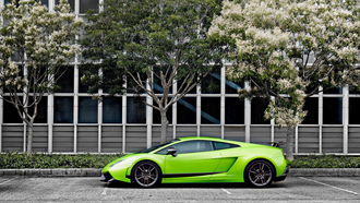 lamborghini, superleggera, auto wallpapers, авто фото, авто обои, gallardo, cars, тачки