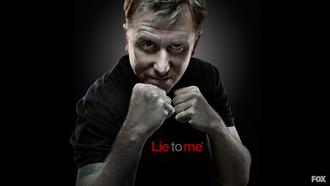 lie to me, cal lightman, tim roth, обмани меня