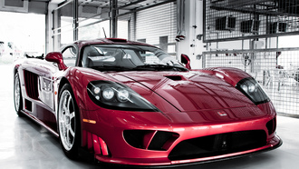 s7, exotic, saleen, car, super