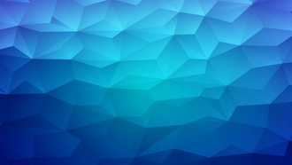 aquablue, blue, abstract wallpaper