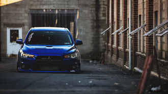 автомобиль, jdm, automobile, desktop, x, mitsubishi, beautiful, style, lancer, evolution